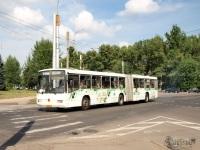 Великий Новгород. Mercedes O345G ав659
