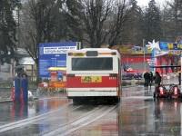 Москва. Neoplan N4014NF ав435