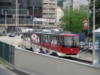 Киев. К1М8 №501
