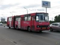 Москва. Ikarus 280.33M ар368