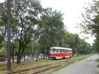 Донецк. Tatra T3 №3924