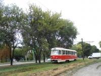 Донецк. Tatra T3SU №916