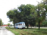 Донецк. Tatra T3 №3947