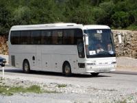Анталья. Temsa Safir 34 FK 6919