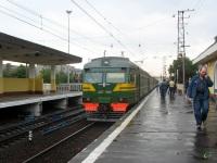 Москва. ЭД2Т-0046