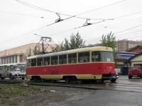 Ижевск. Tatra T3 (двухдверная) №1134