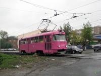 Ижевск. Tatra T3 №1187