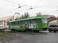 Ижевск. Tatra T3 (двухдверная) №1132