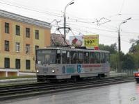 Ижевск. Tatra T6B5 (Tatra T3M) №2013