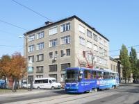 Донецк. К1 №3012