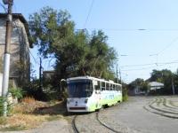 Донецк. К1 №3026