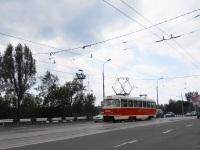Донецк. Tatra T3 №4120
