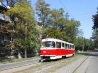 Донецк. Tatra T3 №3905
