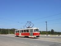Донецк. Tatra T3SU №3960