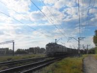 Донецк. ВЛ8м-794