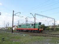Донецк. ЧМЭ3-2225