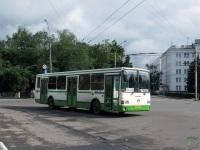 Вологда. ЛиАЗ-5256 ае582