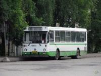 Вологда. ЛиАЗ-5256 ае628