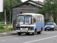 Вологда. ПАЗ-32054 ае559