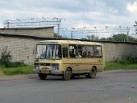 Вологда. ПАЗ-32054 ае571