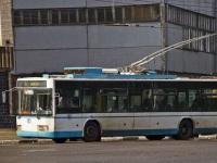 Вологда. ВМЗ-5298.01 (ВМЗ-463) №185