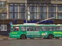 Вологда. Škoda 14Tr №159