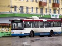 Вологда. ВМЗ-5298 №309