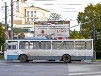 Вологда. Škoda 14Tr №172