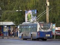 Вологда. ВМЗ-5298.01 №139