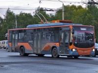 Вологда. ВМЗ-5298.01 №11