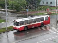 Ижевск. ЗиУ-682Г00 №1300