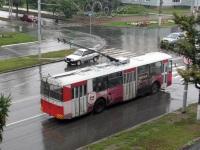 Ижевск. ЗиУ-682Г00 №1297