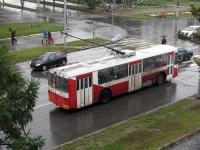 Ижевск. ЗиУ-682Г-012 (ЗиУ-682Г0А) №1336