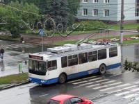 Ижевск. ЗиУ-682Г-016 (ЗиУ-682Г0М) №1347