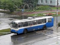 Ижевск. ЗиУ-682В-012 (ЗиУ-682В0А) №1310