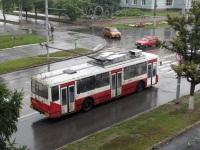 Ижевск. ВМЗ-5298-22 №1341