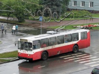 Ижевск. ЗиУ-682В-012 (ЗиУ-682В0А) №1279