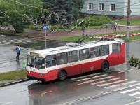 Ижевск. ЗиУ-682Г-012 (ЗиУ-682Г0А) №1317