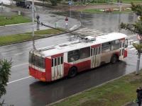 Ижевск. ЗиУ-682Г00 №1313