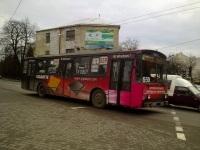 Львов. Škoda 14Tr №559