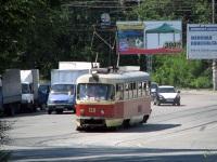 Днепропетровск. Tatra T3 №1311