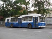 Москва. МТрЗ-6223 №4002