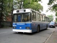 Москва. АКСМ-201 №4804