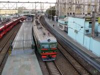 Москва. ЭР2Т-7132