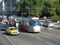 Прага. Škoda 14T №9170