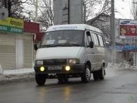 Таганрог. ГАЗель (все модификации) м878мх