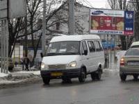 Таганрог. ГАЗель (все модификации) са124