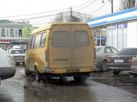 Таганрог. ГАЗель (все модификации) са166