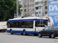 Кишинев. АКСМ-321 №2183