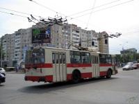 Кишинев. ЗиУ-682Г00 №3813